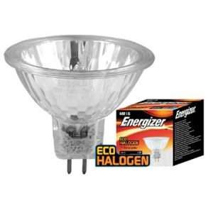 Energizer Halogen Spotlight