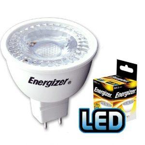 Energizer LED Light