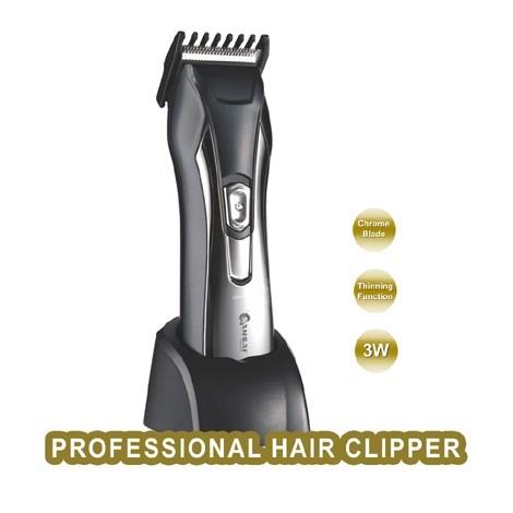 Cordless Hair Clipper