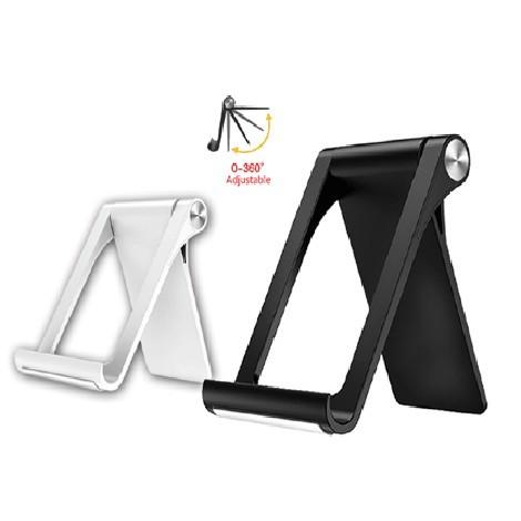Multi-angle Phone Stand